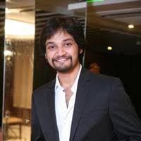 Aayush Dubey