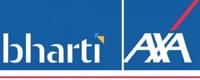 Max Life Smart Term Plan logo
