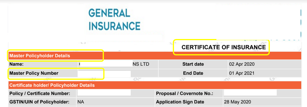 How_to_know_whether_your_health_insurance_is_a_group_policy (1).png